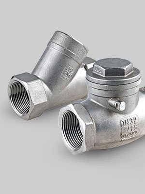 Conecto Fittings